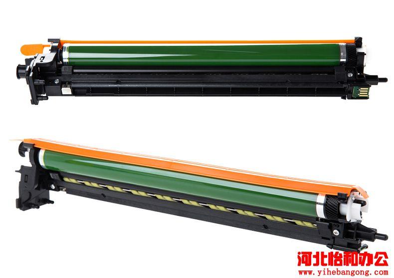Fuji Xerox/富士施乐CT351053 硒鼓 感光鼓