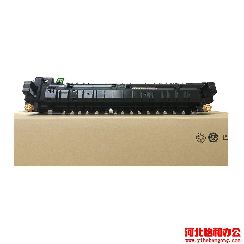 富士施乐SC2020 SC2021 C2020 2022定影器 加热 定影组件加热组件 R8 定影器 定影