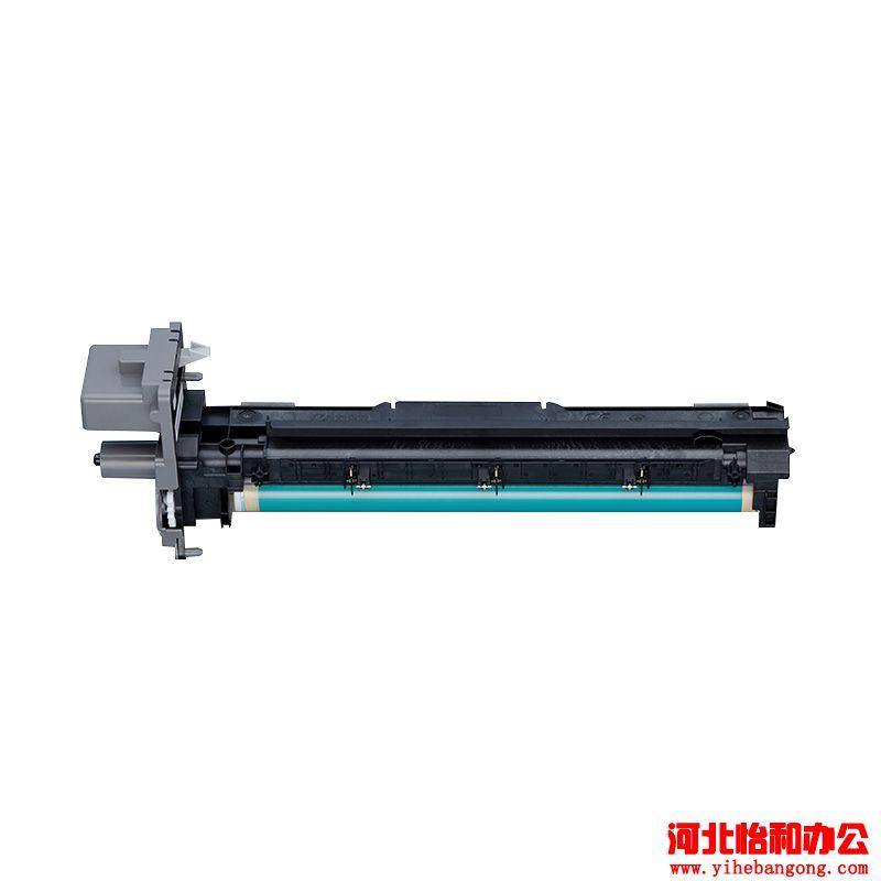 佳能复印机感光鼓更换方法